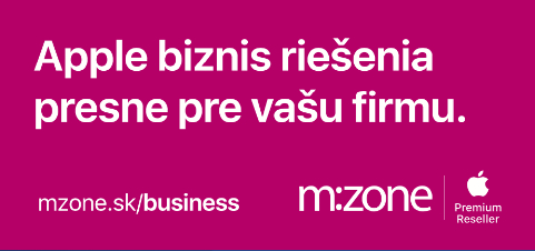 Náhlad m-zone