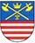 Bardejov Partnerské mesto