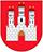 Bratislava Partnerské mesto