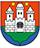 Komárno Partnerské mesto