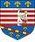 Košice Partnerské mesto