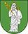 Kysucké Nové Mesto Partnerské mesto