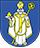 Liptovský Mikuláš Partnerské mesto