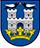 Michalovce Partnerské mesto