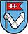 Nitra Partnerské mesto