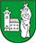 Nové Mesto nad Váhom Partnerské mesto