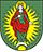 Pezinok Partnerské mesto