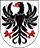 Rimavská Sobota Partnerské mesto