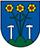 Spišská Nová Ves Partnerské mesto