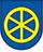 Trnava Partnerské mesto